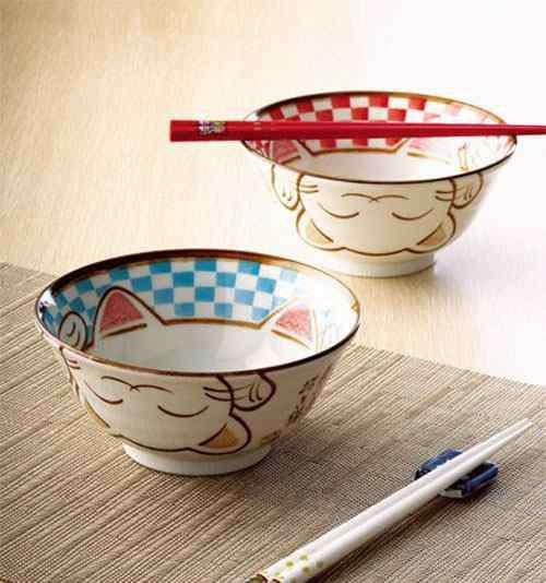 中国传统饮食文化 中国传统饮食文化
