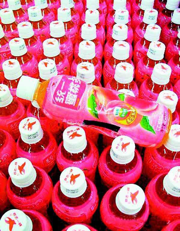 塑化剂风波 酒鬼酒再引塑化剂风波 回顾2011年的统一塑化剂危机