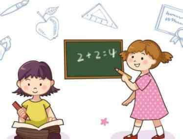 小班新学期寄语 开学寄语幼儿园简短 开学寄语幼儿园秋季小班
