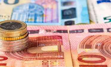 新版人民币发行时间 2019新版人民币发行旧版还能用吗 第五套人民币什么时候停止流通