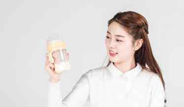 宝宝健康饮食 6-8个月宝宝健康食谱做法大全