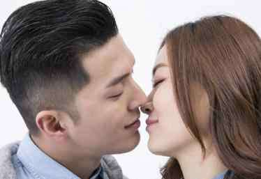 女生怎么接吻 怎样吻让女人受不了 让女人欲罢不能的接吻技巧,必学!