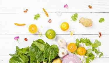 孕妇用橄榄油 孕妇用橄榄油的功效与作用