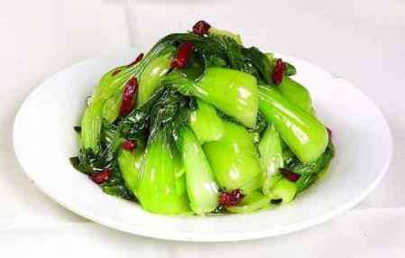 减肥食谱方法 减肥菜谱十天瘦十斤 推荐10种减肥菜谱家常菜做法