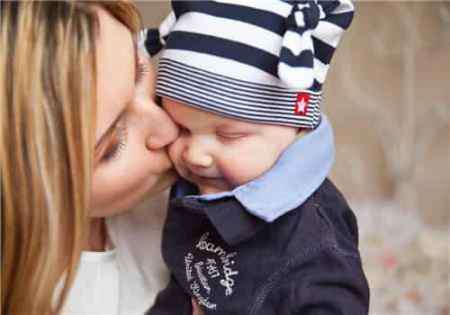 妈妈十二愿怎么样 十二星座当妈妈的时候  十二星座妈妈对孩子什么样