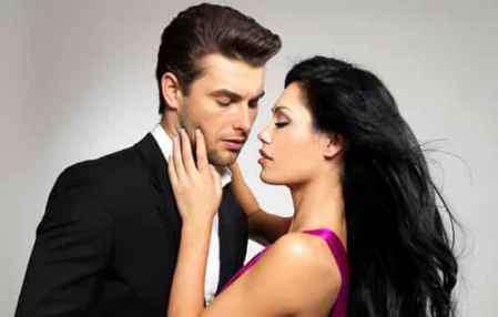 离异女人征婚 离婚的女人好找对象吗 离婚女人再婚难的原因