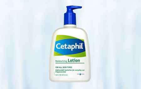 丝塔芙 丝塔芙保湿润肤乳成分 小孩可用的说法果然没错
