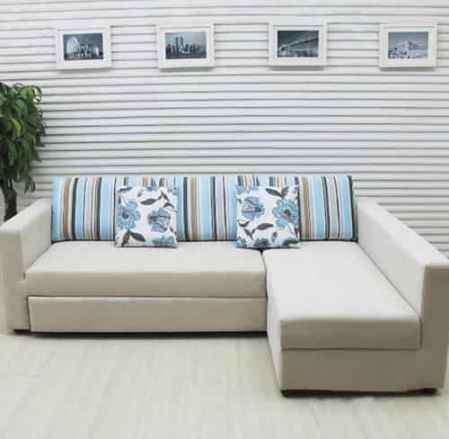 左右布艺沙发图片 2011最新款布艺沙发 推荐4000元左右的沙发图片