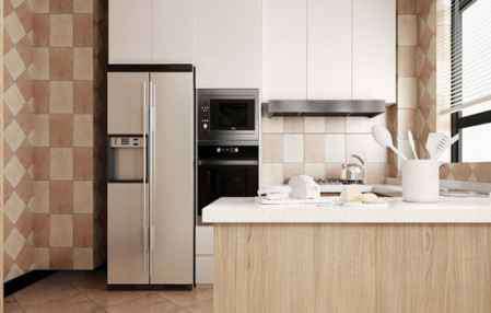 华日冰箱怎么样 华日冰箱质量怎么样  国产本土品牌值得拥有