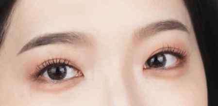 眼部打底 眼部打底膏有必要吗