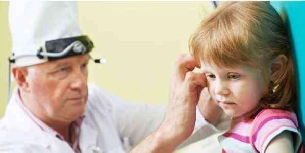 经常掏耳朵 经常掏耳朵有什么危害 关于掏耳朵问题分析