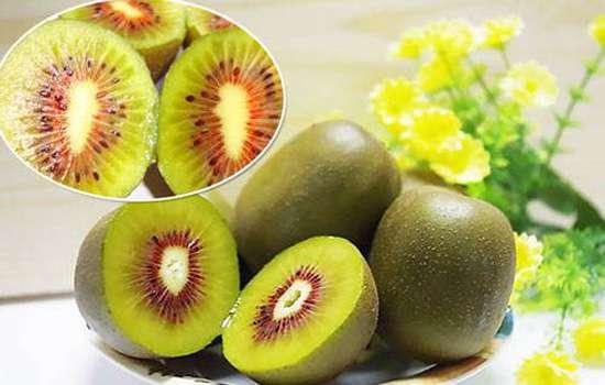 胃不好就别吃三种水果 胃不好就别吃三种水果 胃不好可以吃什么水果养胃