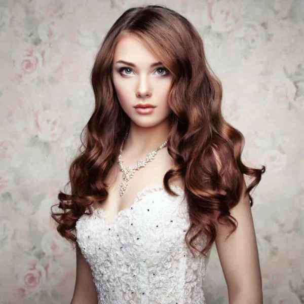 激光脱毛几次 激光脱毛一般要做几次 合理次数和间隔才能保证长久脱毛