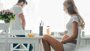 安胎 安胎和保胎有什么区别