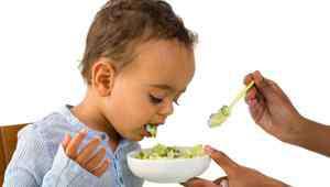 儿童痔疮怎么办 3岁儿童痔疮怎么办