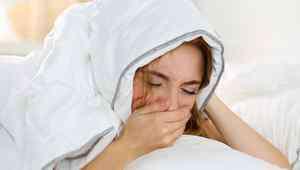 月经周期多少天正常 正常的月经周期是多少天