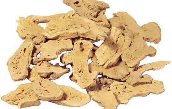 土法祛斑 最有效的祛斑土方法 6种有效简单的民间祛斑小偏方