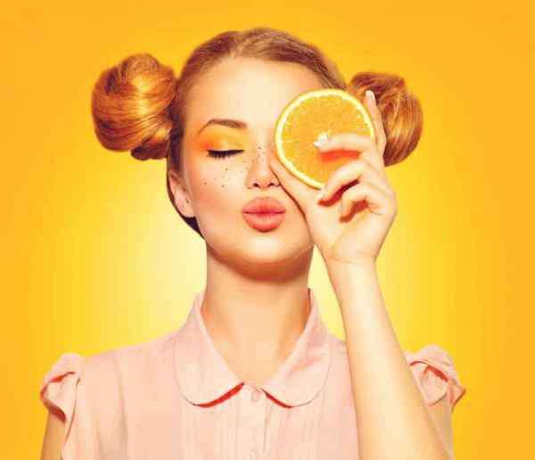 怎样用醋美容 白醋怎么美容 意想不到的白醋美容方法