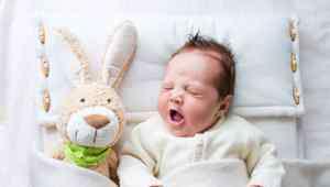 婴儿干咳嗽怎么办 宝宝干咳嗽厉害怎么办