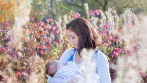 生小孩后多久来月经 生完孩子多久才来月经正常