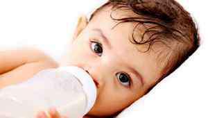 婴儿音乐在线听 刚出生的婴儿适合听什么音乐