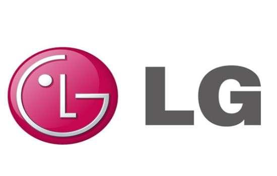 lg是哪个国家的品牌 lg是哪个国家的品牌