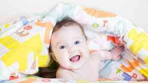 婴儿奶粉过敏 婴儿奶粉过敏