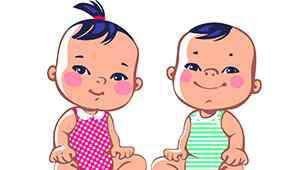 宝宝有湿疹怎么办 45天宝宝有湿疹怎么办