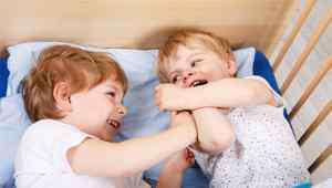 小孩脑瘫 小儿脑瘫的治疗方法