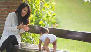 4个月宝宝发烧怎么办 4个月宝宝发烧38度怎么办