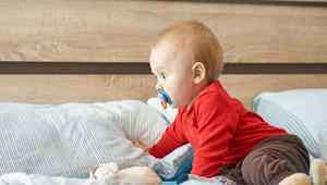 小孩尿床怎么办 小孩尿床怎么办