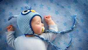 宝宝食谱网 十个月宝宝食谱安排