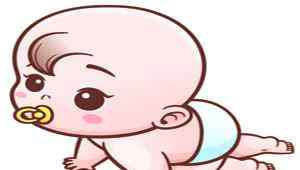 宝宝发烧吃什么食物 小宝宝发烧吃什么食物