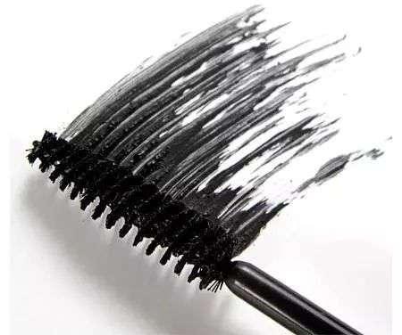 睫毛膏刷头 睫毛膏刷头有几种