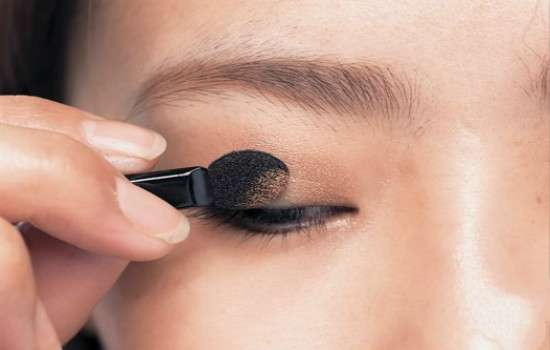 丹凤眼怎么画眼线 丹凤眼怎么画眼妆