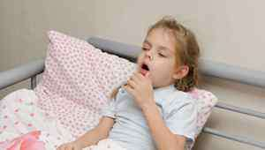小孩咳嗽怎么食疗 小孩咳嗽无痰怎么办