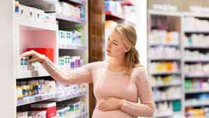 怀孕4个月怎么办 怀孕四个月感冒了怎么办