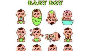 新生儿大口吐奶 宝宝吃奶突然大口吐奶怎么回事