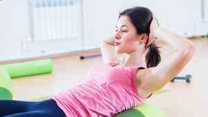 如何健康丰胸 如何健康有效的丰胸