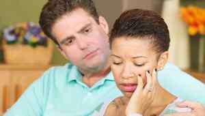 月经不调的治疗 月经不调的治疗