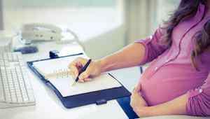 孕期食谱 孕期食谱1