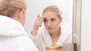 怎么去掉脸上的色斑 怎么去除脸上的斑点
