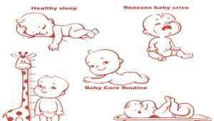 宝宝老拉稀怎么办 宝宝拉肚子老哭怎么办
