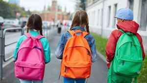 儿童营养不良的症状 10岁儿童营养不良症状都有哪些