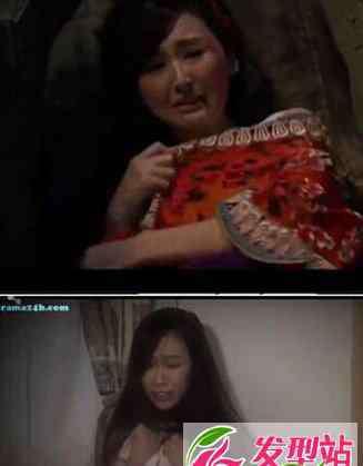 """黄炜溏 黄炜溏1晚""""性侵""""2女_TVB演员黄炜溏个人资料_黄炜溏演过的电视剧"""