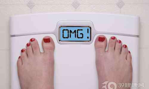 怎样瘦腰瘦肚子 怎样瘦腰瘦肚子