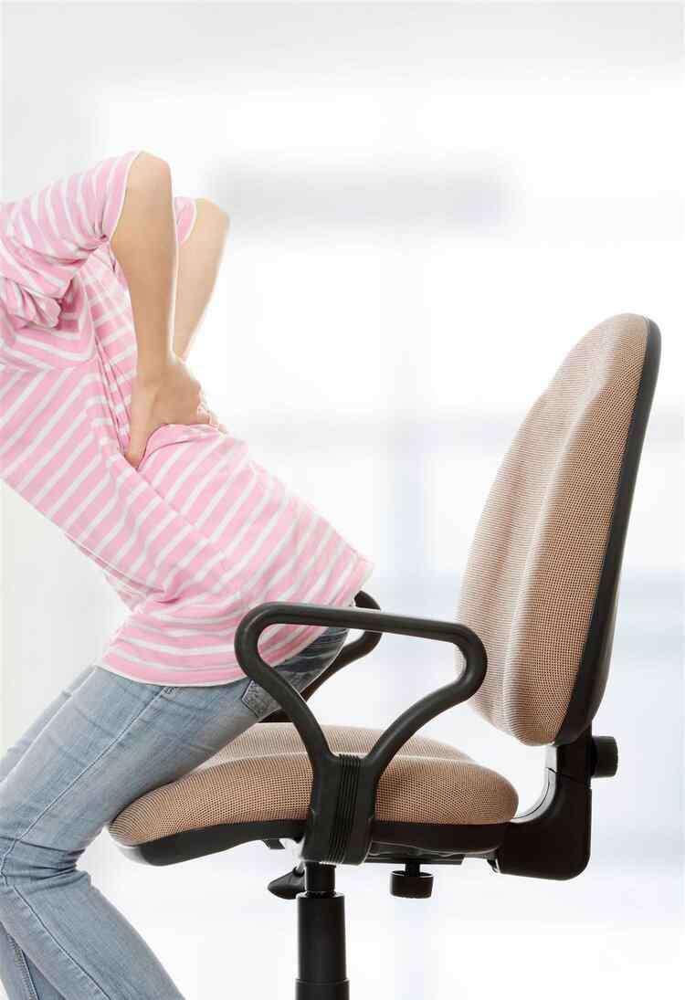 扭腰器 扭腰机怎么用?有什么减肥效果?