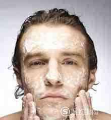 男士护肤品品牌 十大男士高端护肤品 全球顶级男士护肤品牌排行
