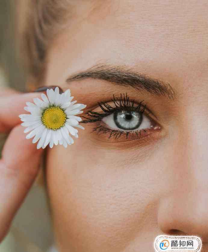 哪种眼霜最好 哪款眼霜口碑比较好 口碑最好十大眼霜排名对比