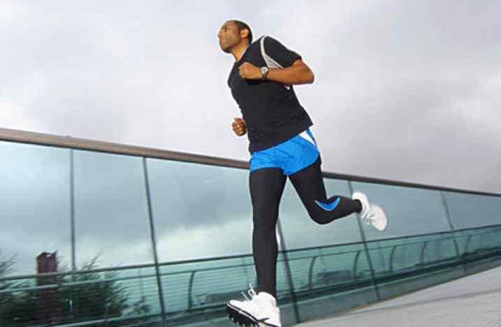 夏天跑步减肥吗 夏季跑步减肥效果好吗?跑步多久才能起到减肥的作用